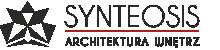SYNTEOSIS - architektura wnętrz