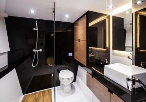 wnętrze-łazienki-właściciela-seria-LOFT-jacht-60-stóp.Projekt-dla-firmy-Sunreef-Yachts