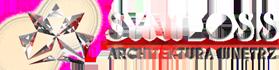 SYNTEOSIS - architektura, aranżacje wnętrz